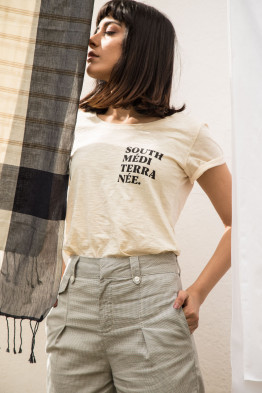 South Tshirt