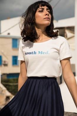 Tshirt South