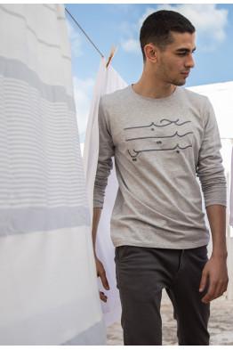 Chéri Sailor t-shirt