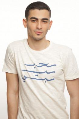 Tshirt Chéri