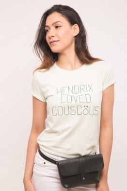 Tshirt Hendrix