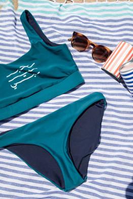 Bikini Kelibia