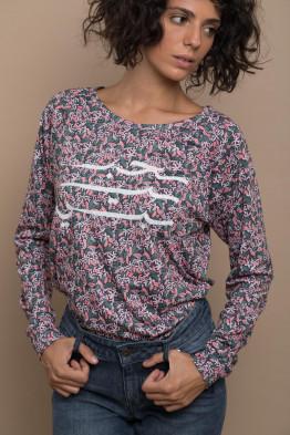 Cheri Tshirt