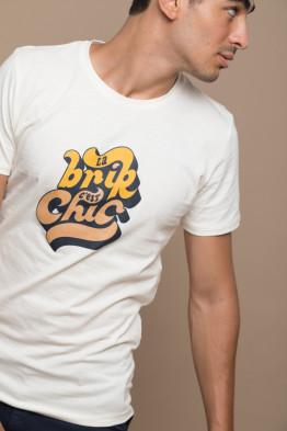 Brik Chic Tshirt