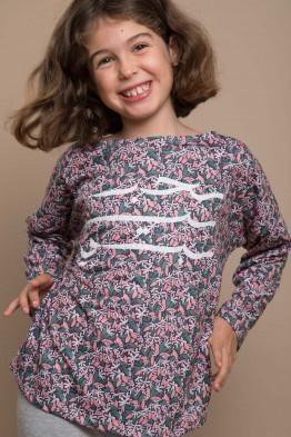 Cheri T-shirt