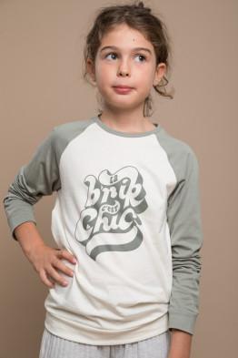 Brik Tshirt