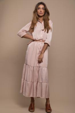 Guada Dress
