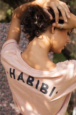 Col V Habibi
