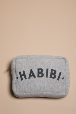 Habibi Little Bag