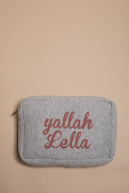 Lella Little Bag