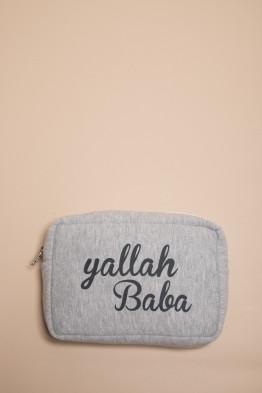 Baba Little Bag
