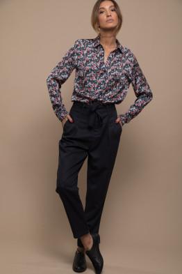 Pantalon Flouka