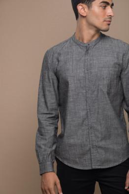 Genoa Shirt