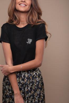 Jasmin Tshirt