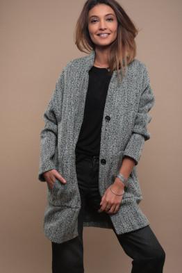 Marco Coat