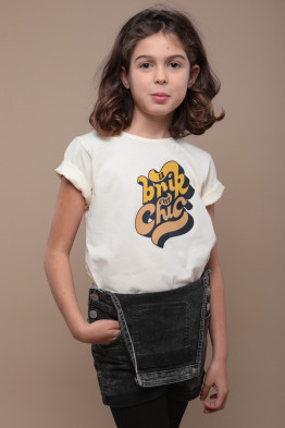 Little Brik Tshirt