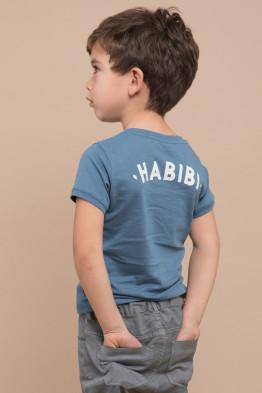 Little Habibi Tshirt