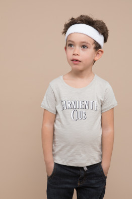 Little Farniente T-shirt