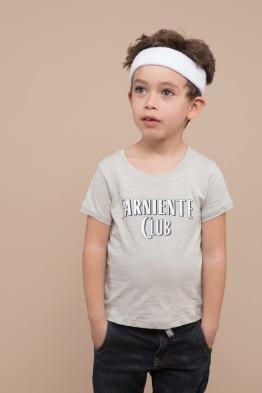 Petit T-shirt Farniente