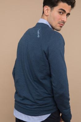 Storia Sweater
