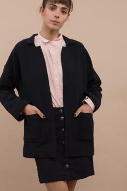 Doble Jacket
