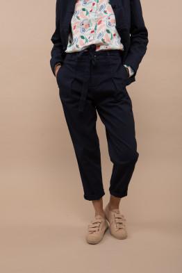 Pantalon Zoufri