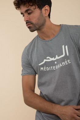 Mediterraneo T-Shirt