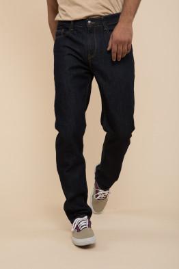 Hoa Jeans