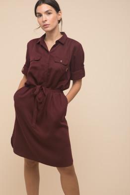 Meso Dress