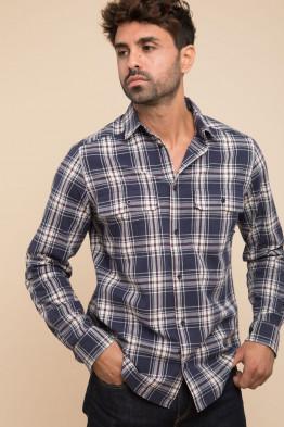 Naim Shirt