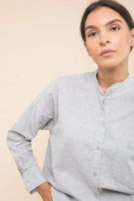 Shirt Notte